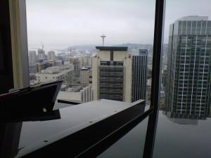 Seattle-20140101-00034