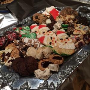 cookies2015